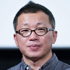 Chun Sung-il Image