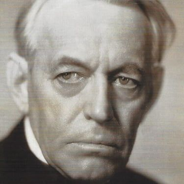 Lloyd Ingraham Image