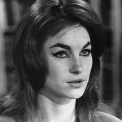 Shirley Anne Field Image