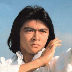 Billy Chong Image