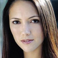 Christina Rosenberg Image