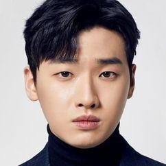 Lee Da-wit Image