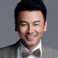 Lei Jiayin Image