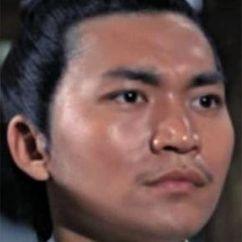 Gai Yuen Image