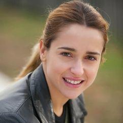 Eleonora Sergio Image