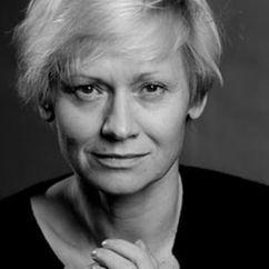 Valérie Bodson Image