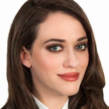 Kat Dennings Image