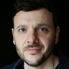 Bogdan Dumitrache Image