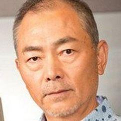 Unsho Ishizuka Image
