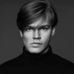 David Alexander Sjøholt Image