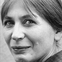 Helga Feddersen Image