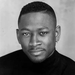 Joe Torry Image