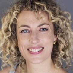 Loren Taylor Image