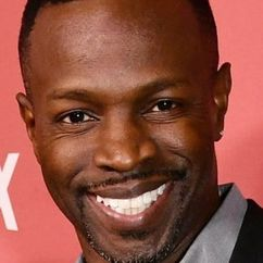 Sean Patrick Thomas Image