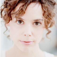 Delphine Rivière Image