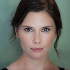 Olivia Mace Image