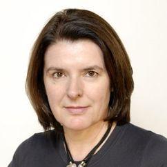 Anne Sheehan Image