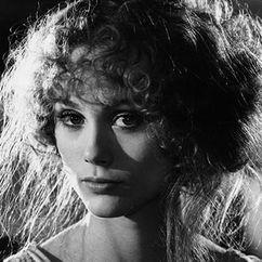 Jane Hitchcock Image