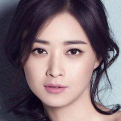 Jiang Xin Image