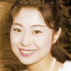 Tamao Nakamura Image