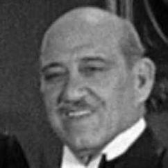 Enrique Acosta Image