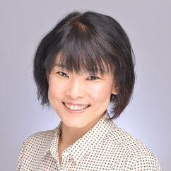 Shizuka Ishikawa Image