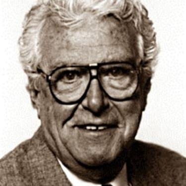 Émile Genest Image