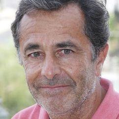 Nicolas Vanier Image
