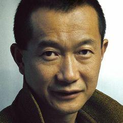 Dun Tan Image