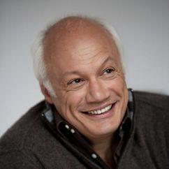 Éric-Emmanuel Schmitt Image