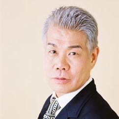 Yoshiaki Umegaki Image