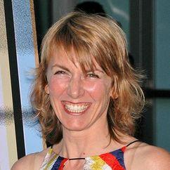 Bronwen Hughes Image
