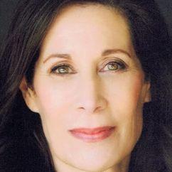 Julie Khaner Image