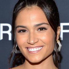 Kristina Reyes Image