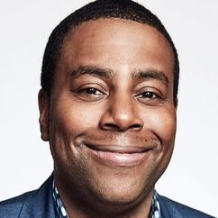 Kenan Thompson Image