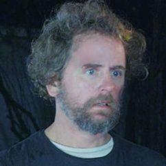 Derek Haugen Image