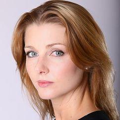 Tessa Jubber Image