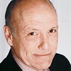 Sonny Carl Davis Image