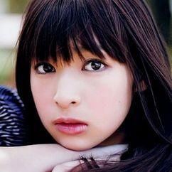 Kyoko Hinami Image