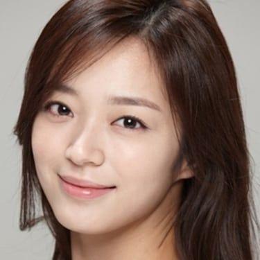 Song Ji-In Image