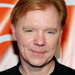 David Caruso Image