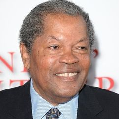 Clarence Williams III Image