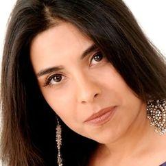 Shaheen Khan Image