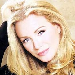 Shannon Tweed Image
