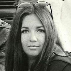 Elinor Karpf Image