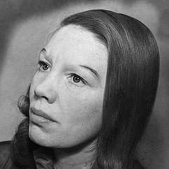 Elisabeth Flickenschildt Image