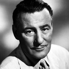Tom Conway Image
