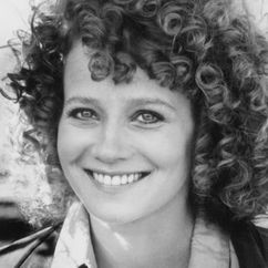 Heidi Kling Image