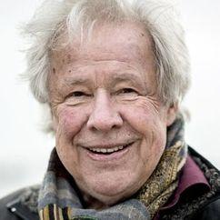 Sven Wollter Image