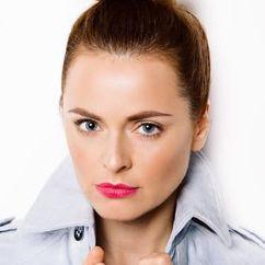 Lyudmila Shiryaeva Image